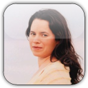 Quotations by Natalie Merchant